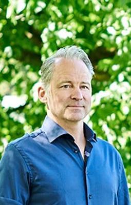 Roger Nelissen