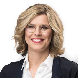 Linda Willems-Joosten