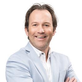 Martijn Willems