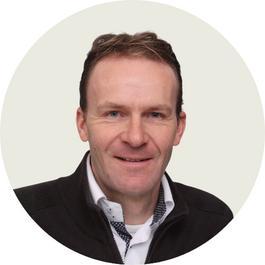 Pim Verhagen