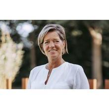 Marij Leenders
