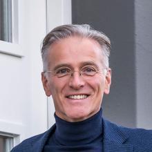 Peter de Vor