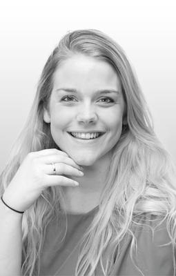 Marieke van Empel