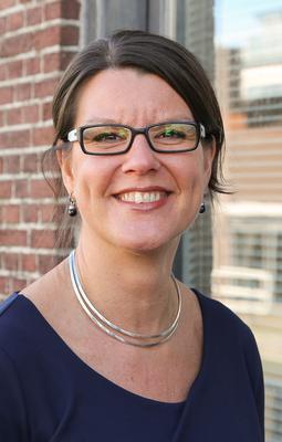 Christa Verduijn