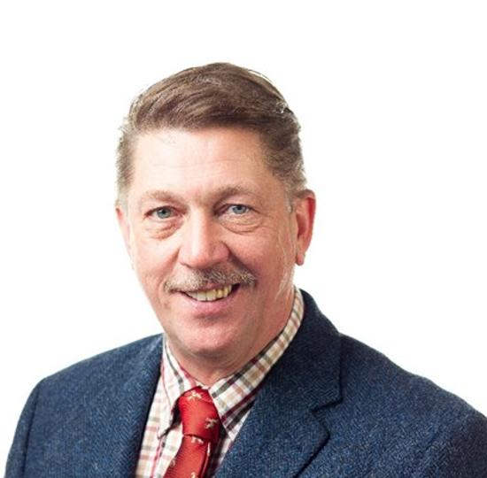 Peter Ernst