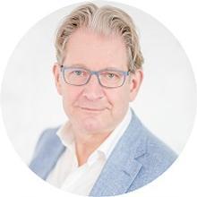 Stephan Siebelink