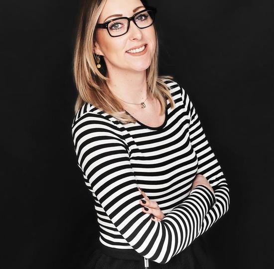 Sharon Schreur