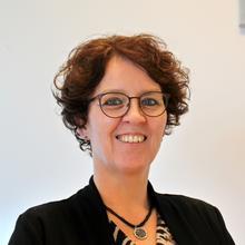 Miranda Oerlemans