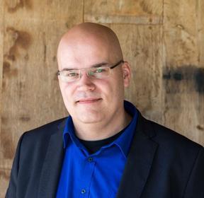 Michel Osinga