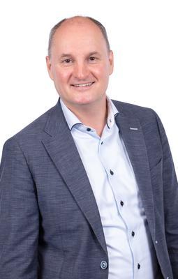 Stefan van den Aker