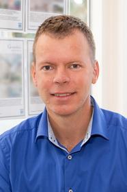 Fabian Grotenhuis