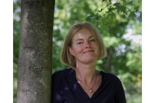 Greetje Verbeek-van der Tuin