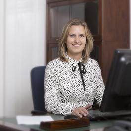Carla Smit-Kruidhof