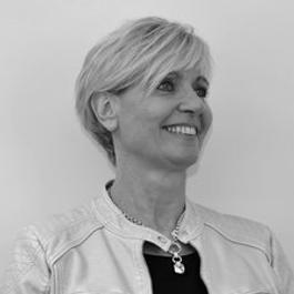 Marion Pamboer